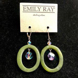 Emily Ray sterling Earnings